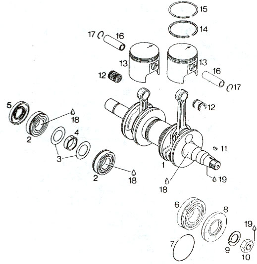 447crankpistonsprov4 447 parts, rotax 377, rotax 447 crankshaft, rotax 447 pistons  at pacquiaovsvargaslive.co