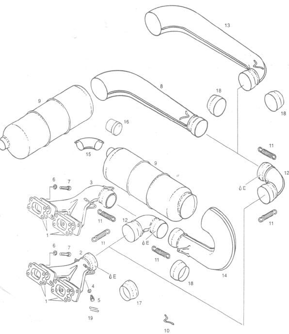 rotax 914 ignition wiring diagram