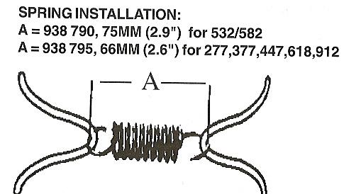Tubular further 4mzib Kia Spectra Hello Fan 2006 Kia Spectra Isn T Working further Honda Accord 2003 Honda Accord Starter moreover TM 10 3835 231 13 155 moreover 14027 122. on automotive wire ends
