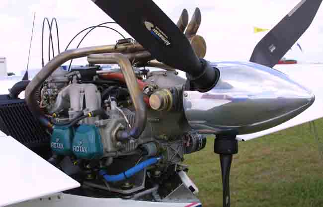 912 aircraft engine storage how to properly store your Rotax 912 – Rotax 912 Engines Wiring