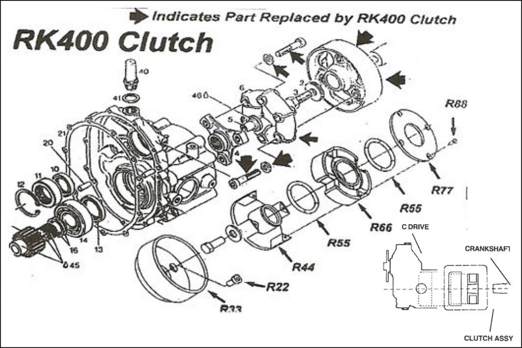 suzuki vx 800 wiring diagram