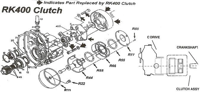 rk400clutchparts.jpg