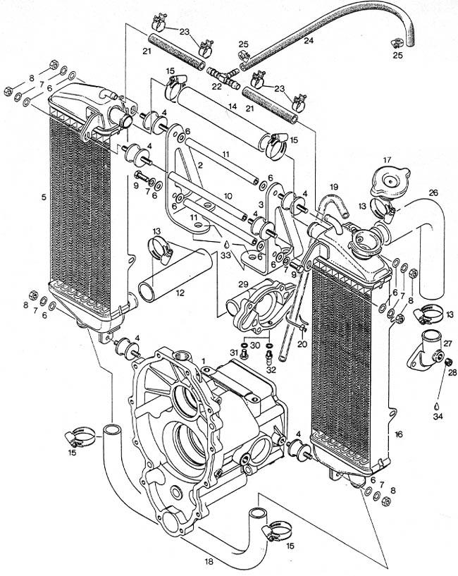 Aircraft Fuel Pump
