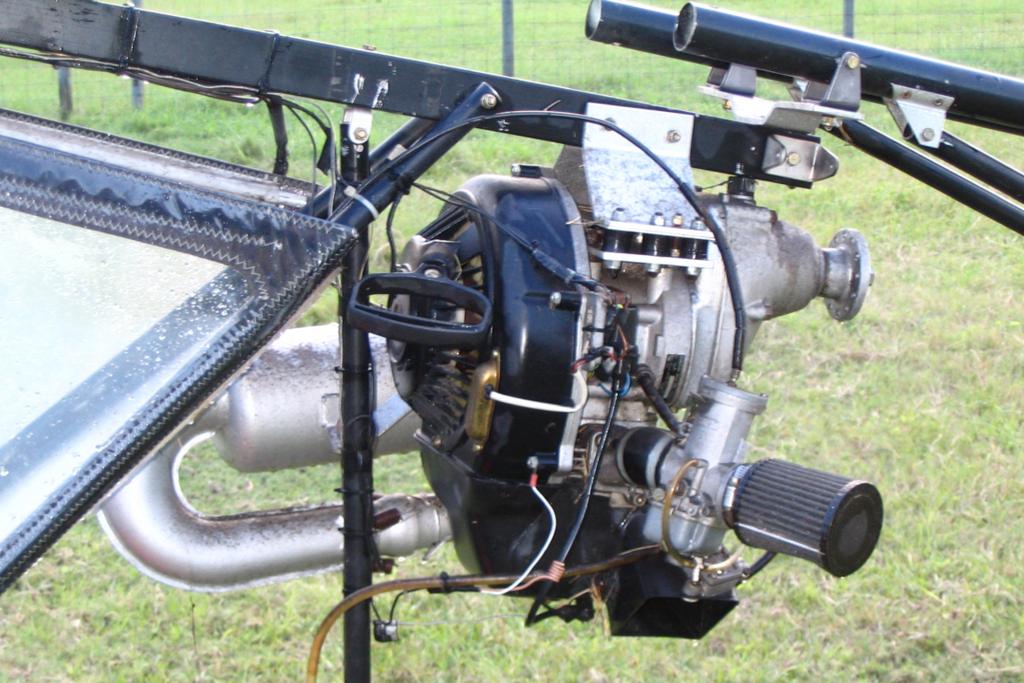 Rotax 277 parts Rotax 277 aircraft engine parts manuals – Rotax Engine Parts Diagram