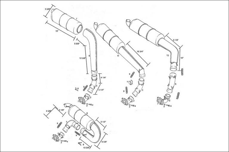 rotax 582 engine wiring diagram rotax wiring diagram free