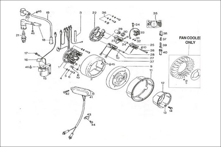 hks aircraft engine html hks wiring diagram free