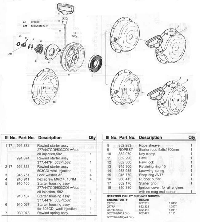 challenger ultralight aircraft wiring diagram challenger 11 aircraft wiring diagram