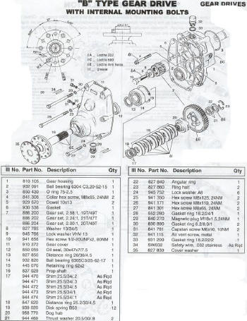 string light wiring diagram with Small Engine Carb Cleaning Tools on Northern Lights Wiring Diagram in addition Small Engine Carb Cleaning Tools moreover Dimarzio Hb In Singlecoil Form Fast Track 2 as well Wiring Diagram For Christmas Mini Lights also Gerson 03428.