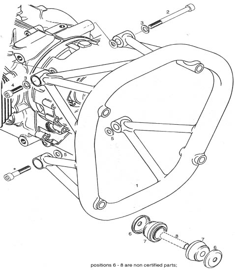 honda vfr 800 wire diagram