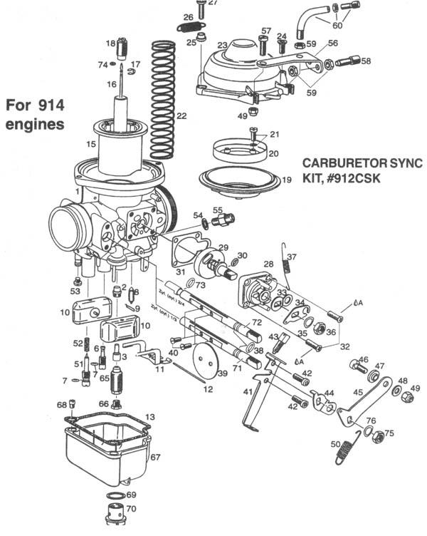 bing 64 carburetor bing altitude compensating carburetors rotax rh ultralightnews ca bing carb manual pdf bing 64 carb manual