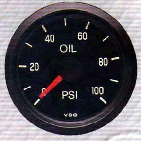 Vdo oil pressure gauges vdo oil pressure gauge used on rotax 912 vdo oil pressure gauge used on rotax 912 rotax 912s and rotax 914 altavistaventures Images