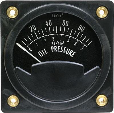 Oil pressure gauge fuel pressure gauge westach oil pressure gauges westach pressure gauges altavistaventures Images